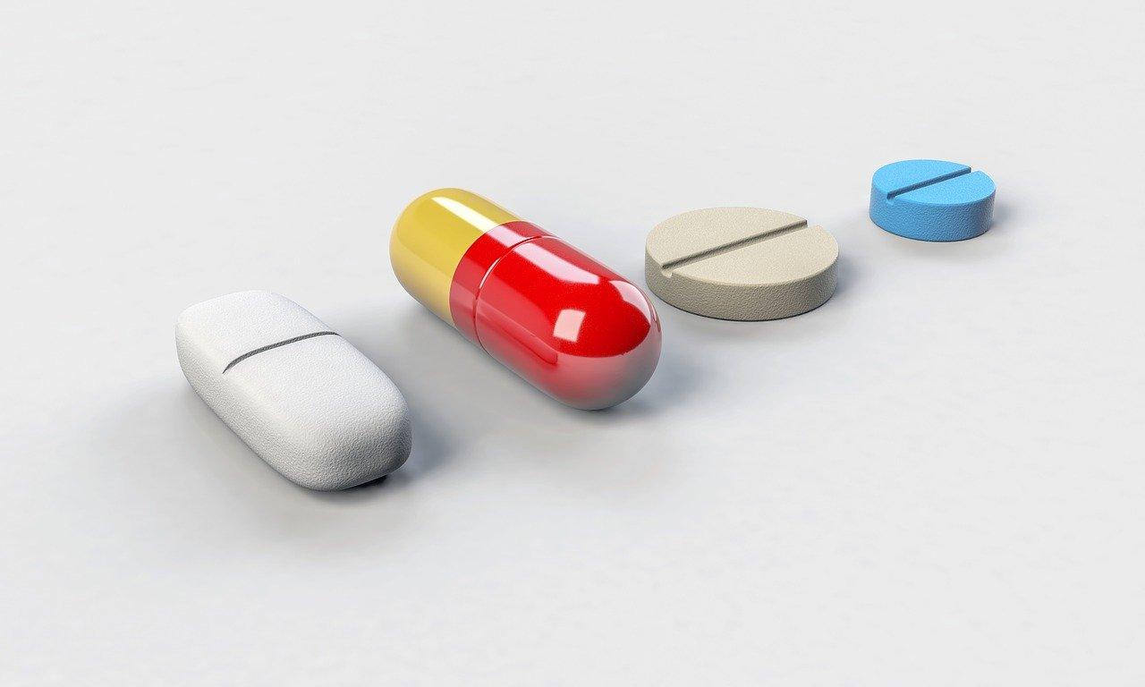 Same-Day Free Prescription Delivery
